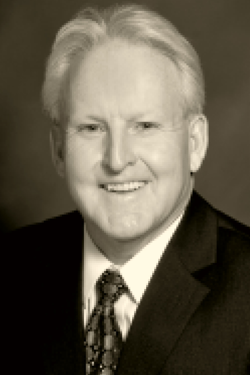 Hon. Thomas E. O'Brien 2021 Bathgate, Wegener, and Wolf P.C.
